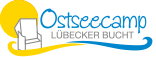 Ostseecamp Lübecker Bucht